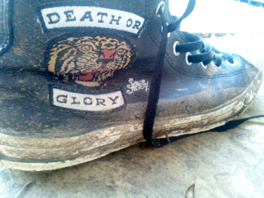 8b0dd51d25ec  Death or Glory  on skitterphoto
